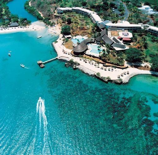 Маврикий: туры, цены, сезон отдыха, сколько лететь