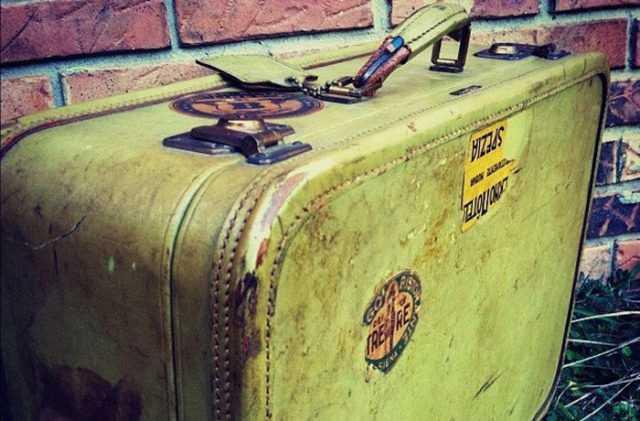 На заметку самостоятельным путешественникам