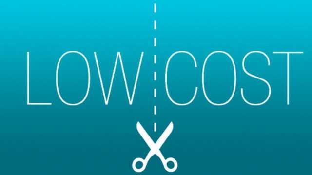 Лоу-кост авиакомпании: как использовать их преимущества