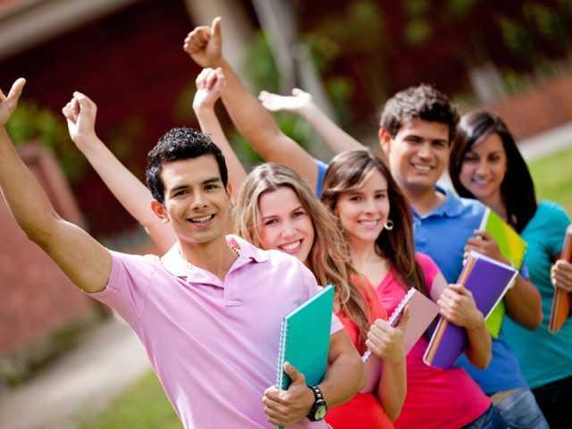 Особенности мальтийского образования