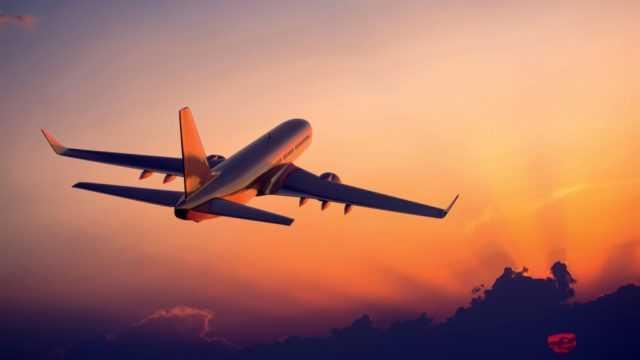 Почему при поиске авиабилетов стоит пользоваться метапоисковиками?