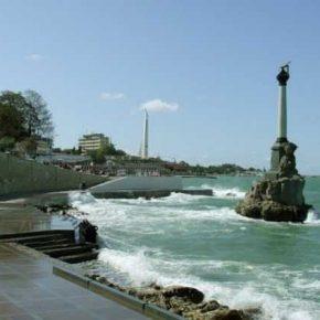 достопримечательности Севастополя