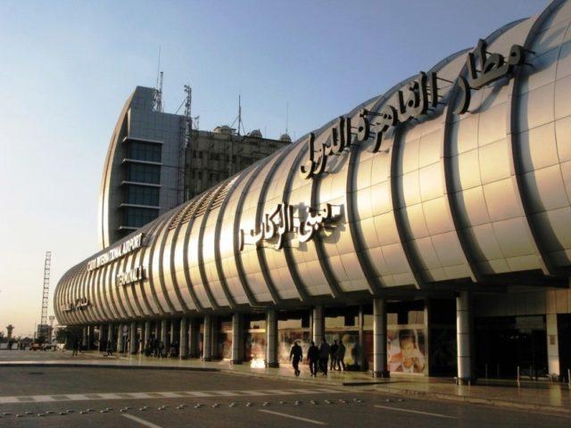 Египет отменяет въездные визы для туристов-одиночек