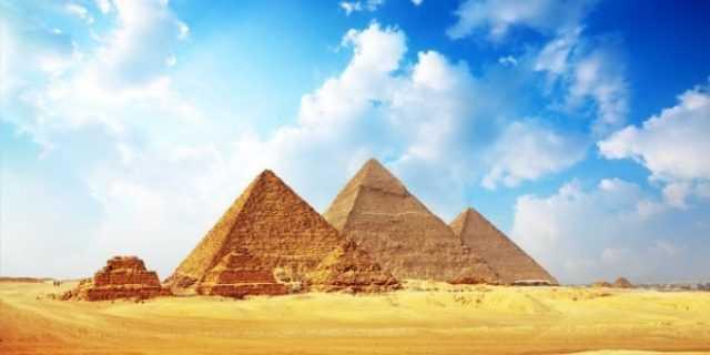 советы в египет