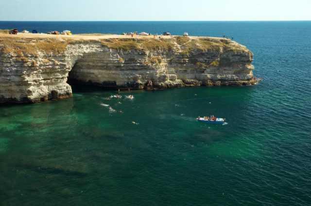 Отдых в Крыму: куда поехать