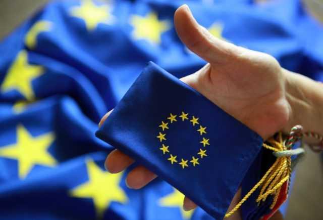 Способы получения вида на жительство в ЕС