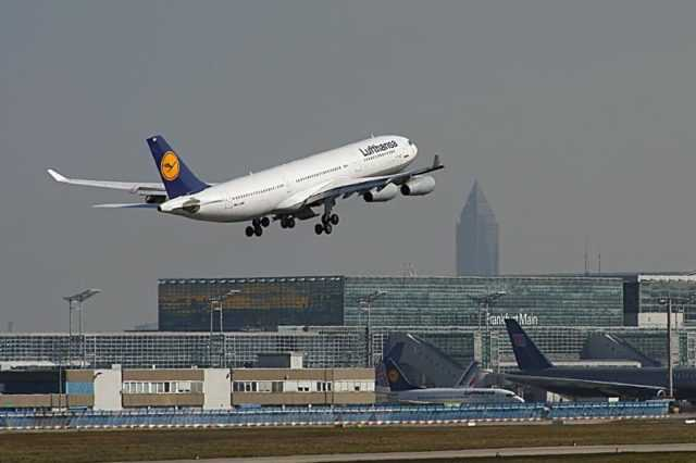 Как изменится стоимость авиабилетов с уходом иностранных авиакомпаний