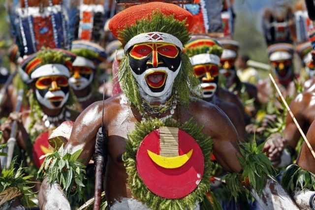 5 вариантов пожить в чужой стране как «абориген»