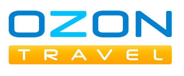 Ozon.Travel — возврат авиабилетов