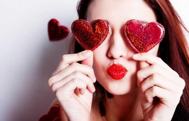 Нестандартные идеи для путешествий на День Влюбленных