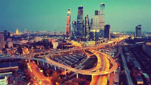 Как сэкономить туристу на жилье в Москве?