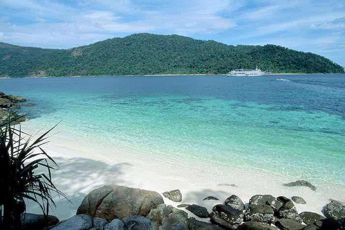 Куда поехать на море в июне - kuda-poekhat-na-more-po-mesyacam