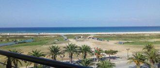 Лучшие курорты Туниса. Центральный, Южный и Северный Тунис. - tunis, afrika